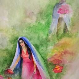 Еврейская Невеста